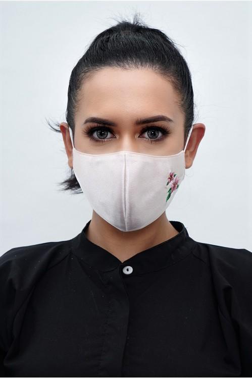 Ear Loop Masks